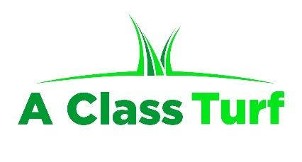 A Class Turf